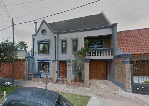 Foto Casa en Venta en  Sarandi,  Avellaneda  Mansilla 1221