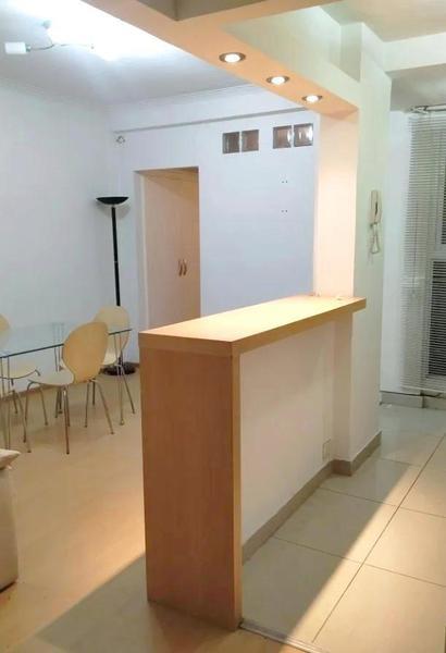 Foto Departamento en Alquiler temporario en  Recoleta ,  Capital Federal  Peña al 3000