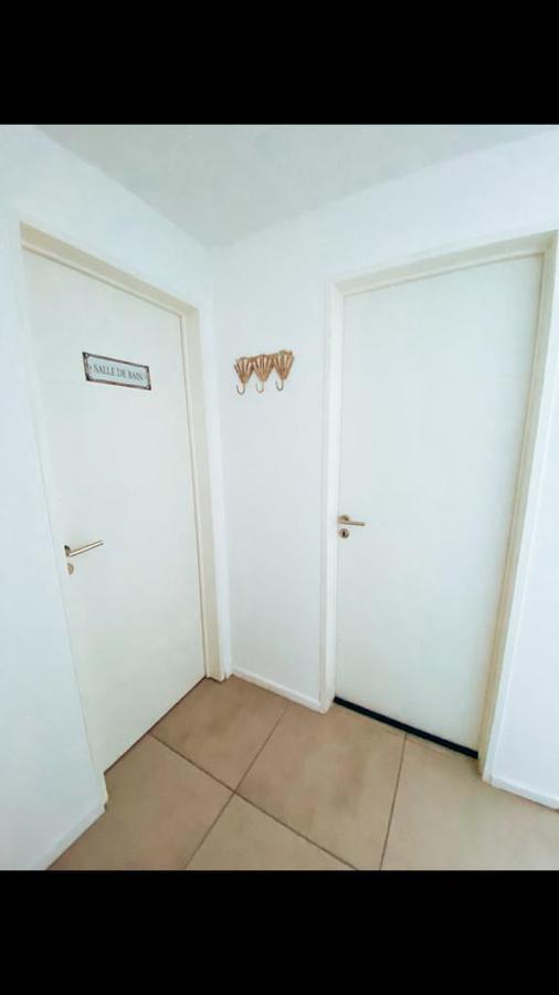 Foto Departamento en Alquiler | Venta en  Club Bamboo,  Villa Rosa  Club Bamboo