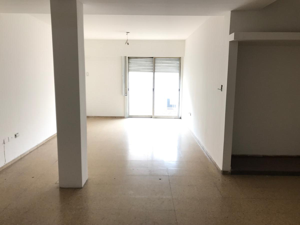 Foto Departamento en Alquiler en  Centro,  Cordoba  Sucre 25