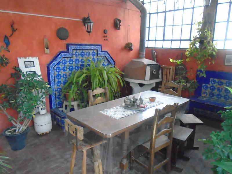 Foto PH en Venta en  Almagro ,  Capital Federal  Avenida Diaz Velez  al 4000