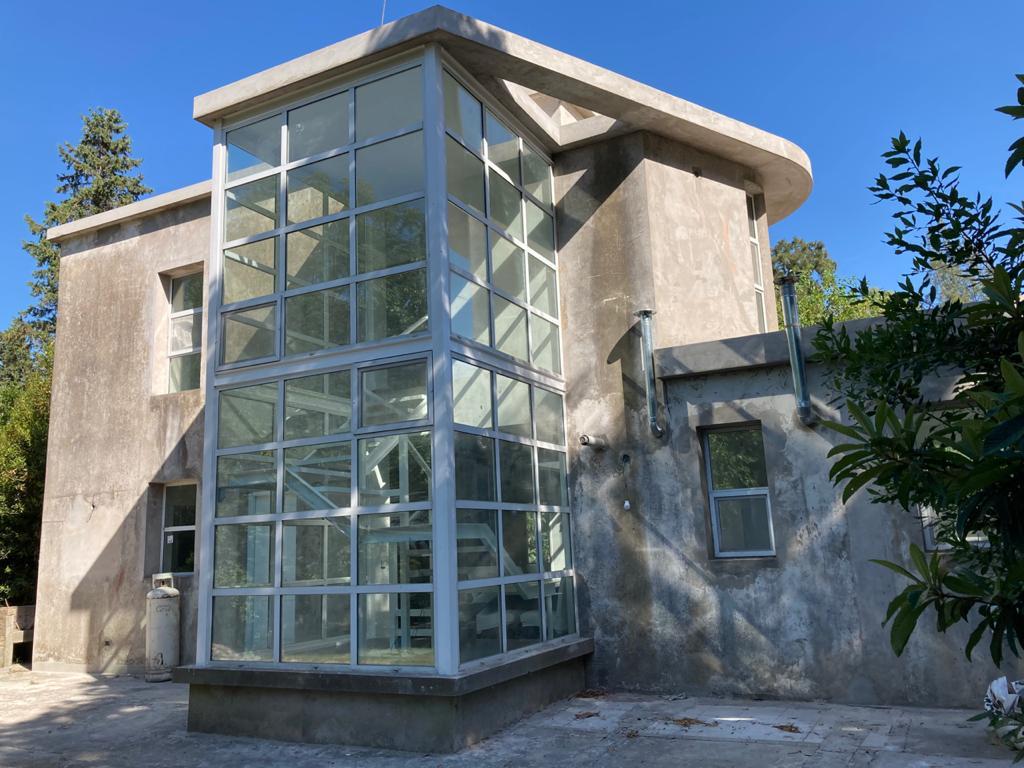 Foto Casa en Venta en  Benavidez,  Tigre  Ignacio Corsini 1000, Benavidez, Buenos Aires