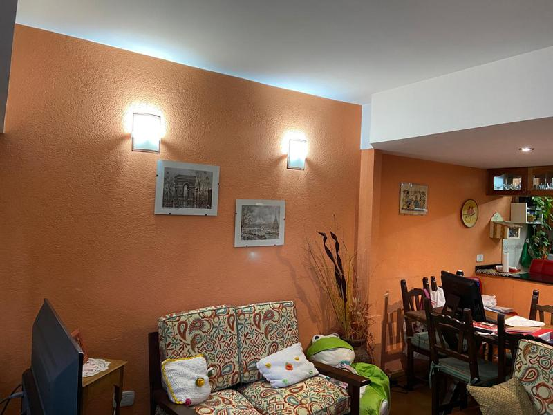 Foto Departamento en Venta en  Muñiz,  San Miguel  Dorrego al 900