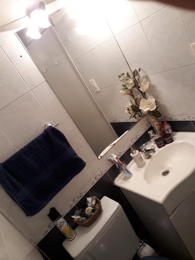 Foto Apartamento en Venta en  Prado ,  Montevideo  Agraciada y Suarez - Vista -  4 dorm - piso alto