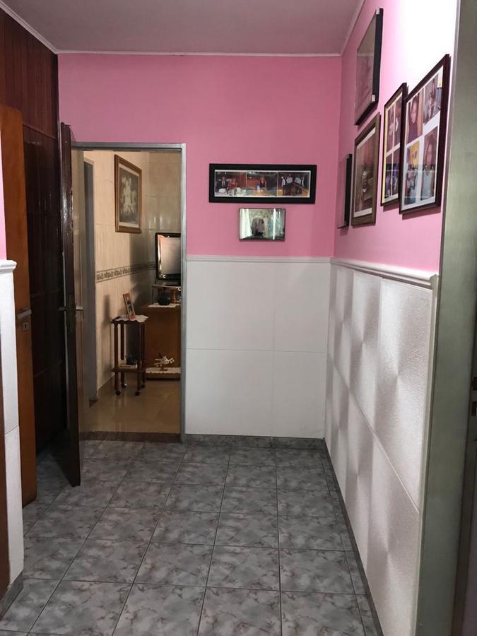 Foto Casa en Venta en  Moron,  Moron  Uruguay al 900