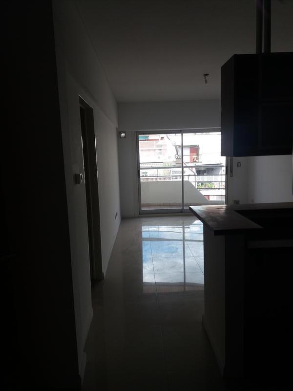 Foto Departamento en Venta en  Caballito ,  Capital Federal  Diaz Velez al 5300