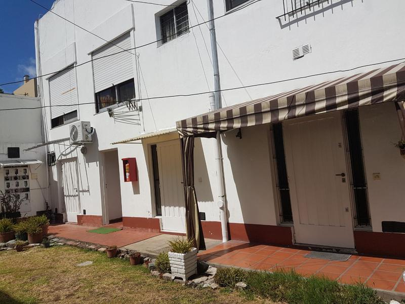 Foto Departamento en Venta en  San Fernando ,  G.B.A. Zona Norte  General Lavalle 51