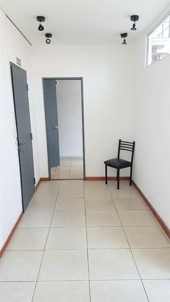 Foto Oficina en Venta en  Microcentro,  Centro  lavalle 500