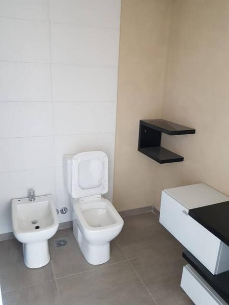 Foto Departamento en Venta en  Belen De Escobar,  Escobar  Depto Estrada al 700