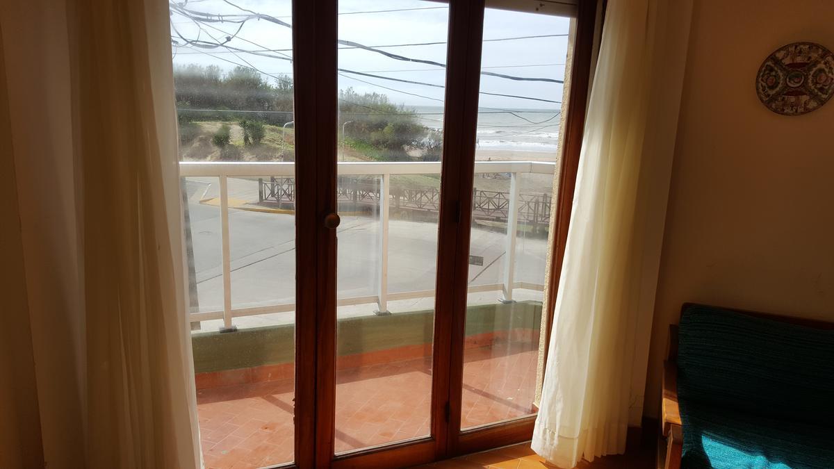 Foto Departamento en Alquiler en  San Bernardo Del Tuyu ,  Costa Atlantica  Alquiler anual /San Bernardo/Falkner 14