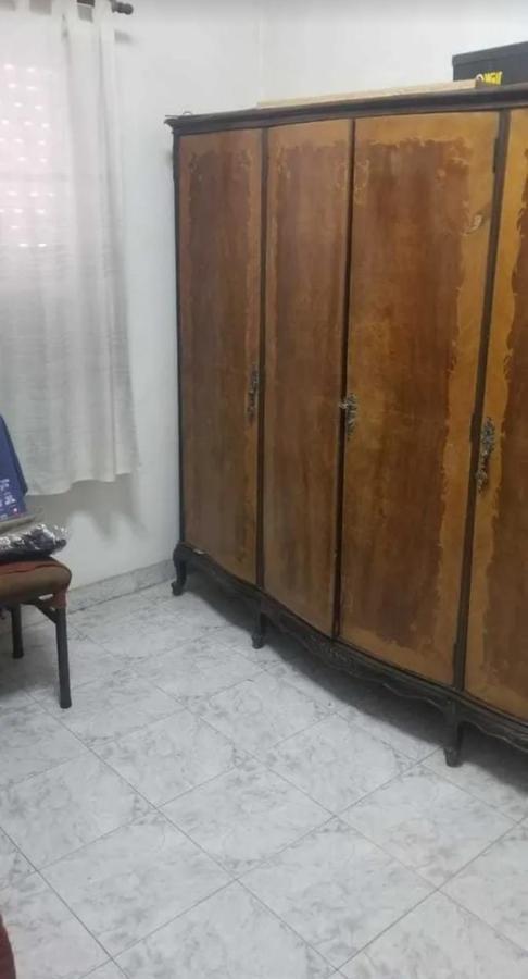 Foto Departamento en Venta | Alquiler en  Sarandi,  Avellaneda  Gelly y obes al 100