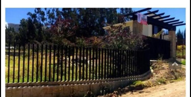 Picture Land in Sale in  Cuenca ,  Azuay  Ordoñez Lasso