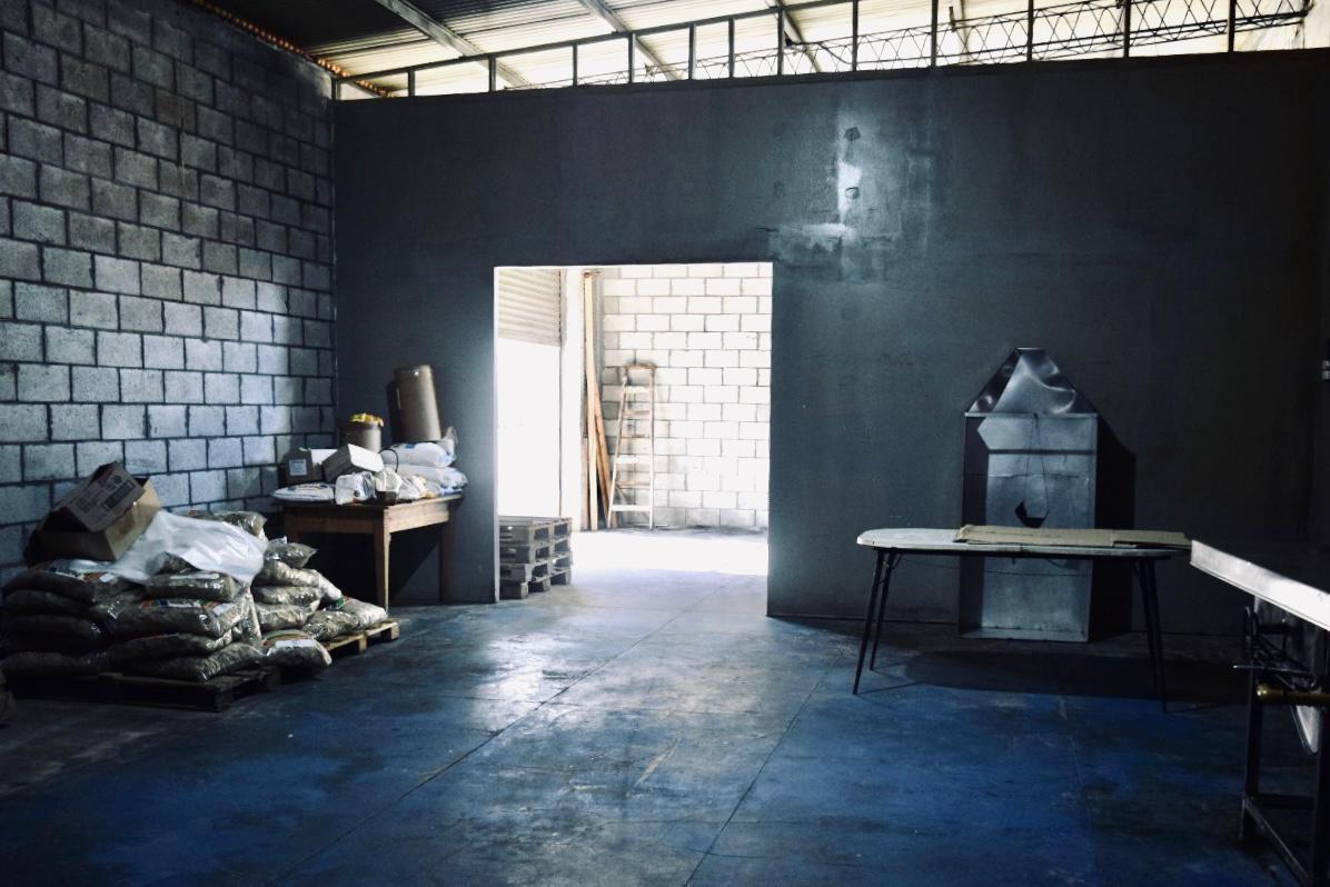 Foto Fondo de Comercio en Venta en  Rojas ,  Interior Buenos Aires  Rojas Nº 105