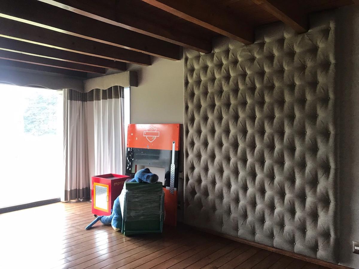 Foto Casa en Venta en  Club de Golf los Encinos,  Lerma   Casa en venta/renta, Club de Golf los Encinos, Lerma Estado de México