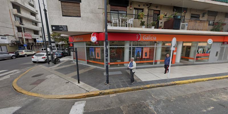 Foto Local en Venta en  Monte Castro,  Floresta  Alvarez Jonte al 4300 entre Gualeguaychú y Sanabria