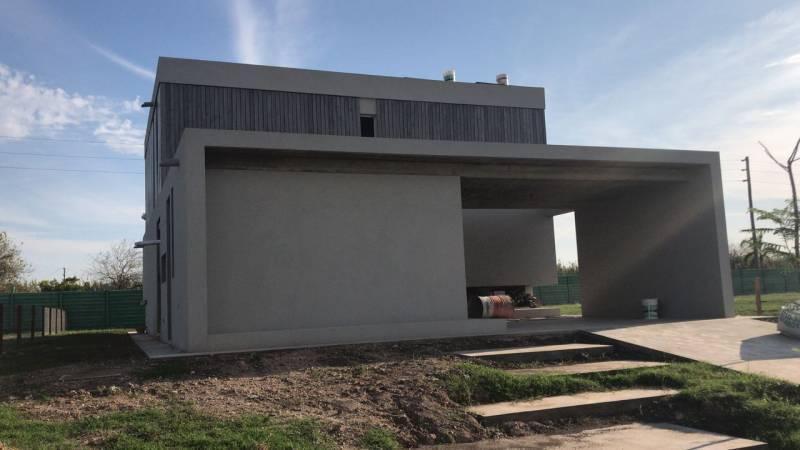 Foto Casa en Venta en  Los Castaños,  Nordelta  Barrio Castaños- Nordelta al 100