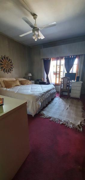 Foto Casa en Venta en  Victoria,  San Fernando  Juncal al 2700