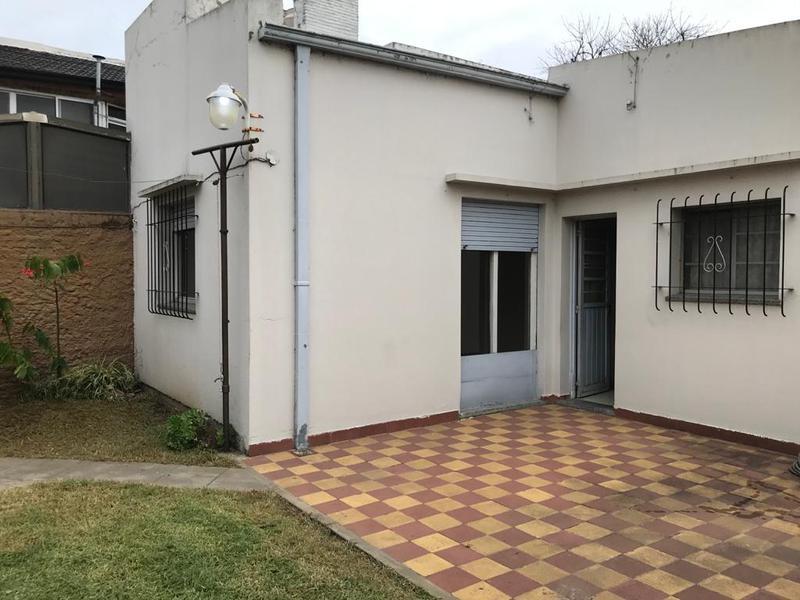 Foto Casa en Venta en  La Plata ,  G.B.A. Zona Sur  59 entre 20 y 21