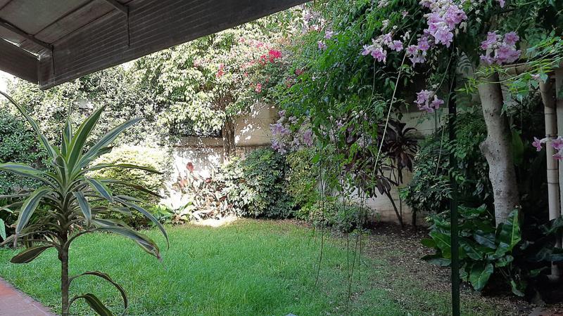 Foto Casa en Venta en  Ituzaingó Norte,  Ituzaingó  Lavalle 700