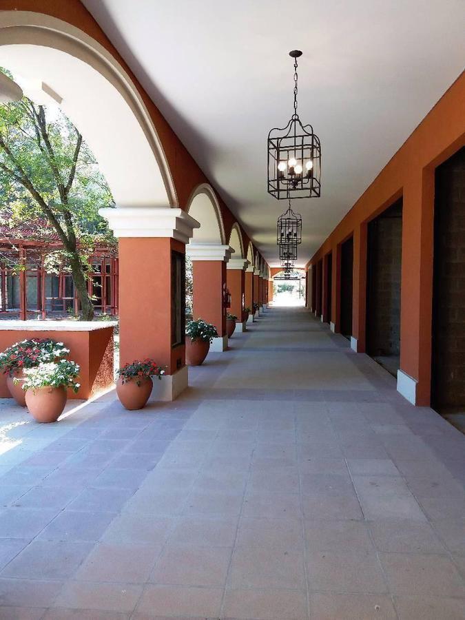 Foto Local en Venta en  Pueblo Camaño,  Villa Rosa  Pueblo Caamaño