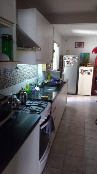 Foto Departamento en Venta en  Flores ,  Capital Federal  Yerbal al 2200 5to. * 4 amb. c/balcón. Sup.76,23. Precio por m2. usd  1837.