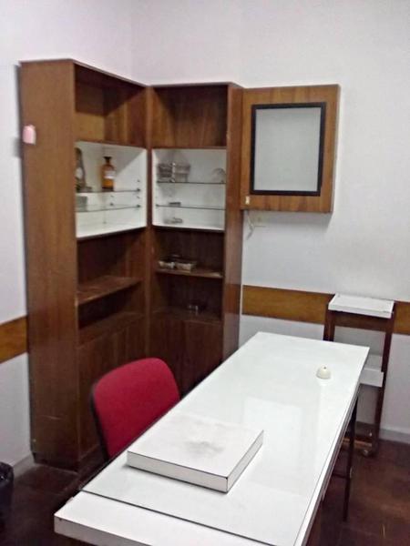 Foto Oficina en Alquiler en  Jose Clemente Paz,  Jose Clemente Paz  JOSÉ C. PAZ al 1800