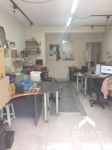 Foto Departamento en Venta en  Ramos Mejia,  La Matanza  GENERAL  SOLER 66 - RAMOS MEJIA