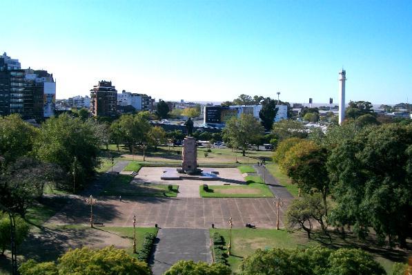 Foto Departamento en Alquiler en  Barrio Norte ,  Capital Federal  Libertador Av. 1700 8º