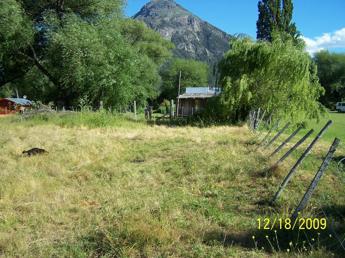 Foto Terreno en Venta en  Camino al desemboque,  El Hoyo  RR3633