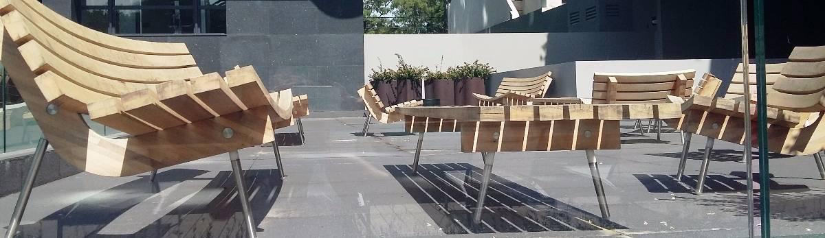 Foto Departamento en Venta en  Barrio Vicente López,  Vicente López  Av. Del Libertador 1500