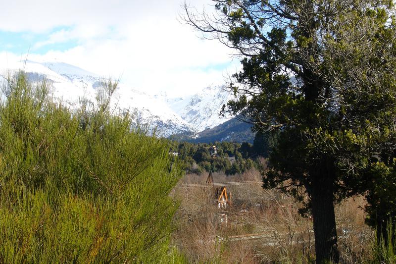 Foto Terreno en Venta en  Bariloche ,  Rio Negro  Av. Bustillo Km 12
