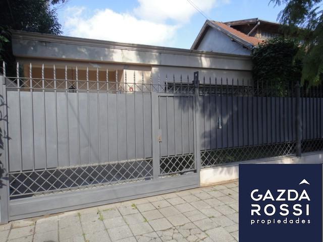 Foto Casa en Venta en  Burzaco,  Almirante Brown   WILSON 682