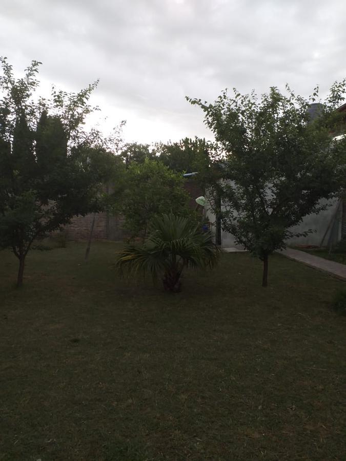 Foto Casa en Venta en  Claypole,  Almirante Brown  LIBERTAD 187 ENTRE 2 DE ABRIL Y HUDSON