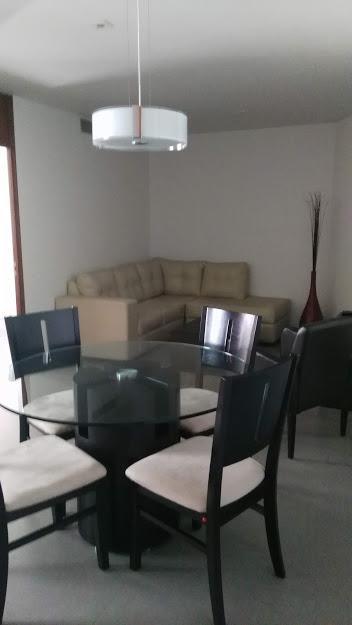 Foto Departamento en Renta en  San Jerónimo,  Monterrey  DEPARTAMENTO EN RENTA  SAN JERONIMO MONTERREY NUEVO LEON
