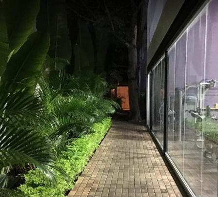 Foto Local en Renta en  Mérida ,  Yucatán  Local De 817 hasta 917 m2 Sobre Avenida Prolongación Paseo De Montejo
