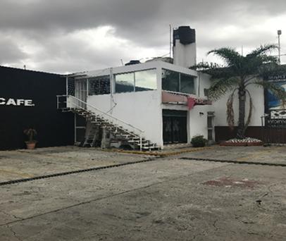 Foto Local en Renta en  Puebla ,  Puebla  RENTA DE LOCAL, ESQUINA, PUEBLA, 24 SUR