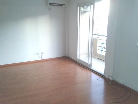 Foto Departamento en Alquiler en  Belgrano ,  Capital Federal      José Hernández 2800