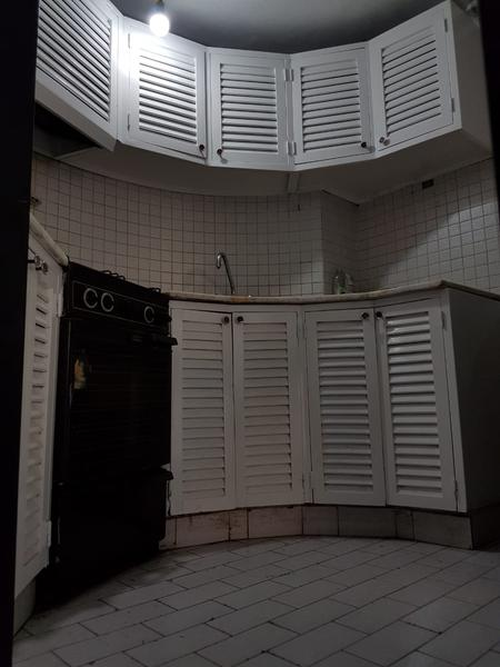 Foto Departamento en Venta en  San Miguel De Tucumán,  Capital  Cordoba  400