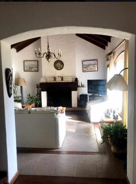 Foto Casa en Venta en  Pinares,  Punta del Este  Muy buena casa en 2 plantas