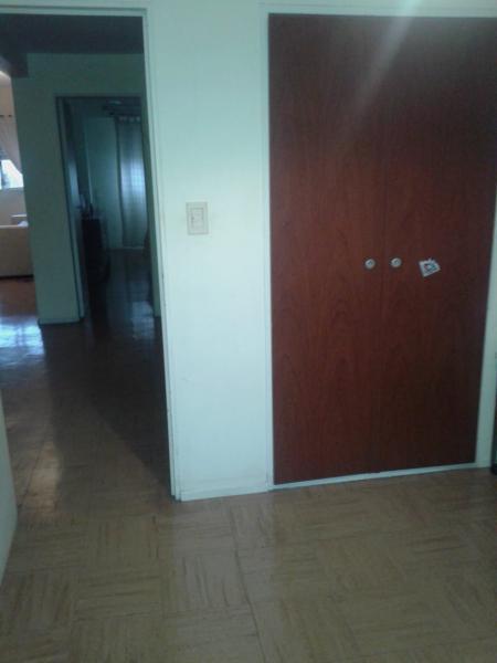 Foto Departamento en Venta en  La Plata ,  G.B.A. Zona Sur  63 N° 605 e/ 7 y 8 Depto 3A