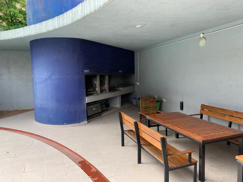 Foto Cochera en Venta en  General Paz,  Cordoba  SONOMA III- Felix Frias al 300