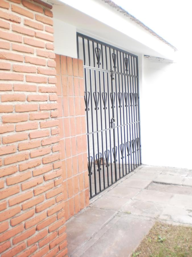 Foto Casa en Venta en  Concordia ,  Entre Rios  Los Alamos N°361