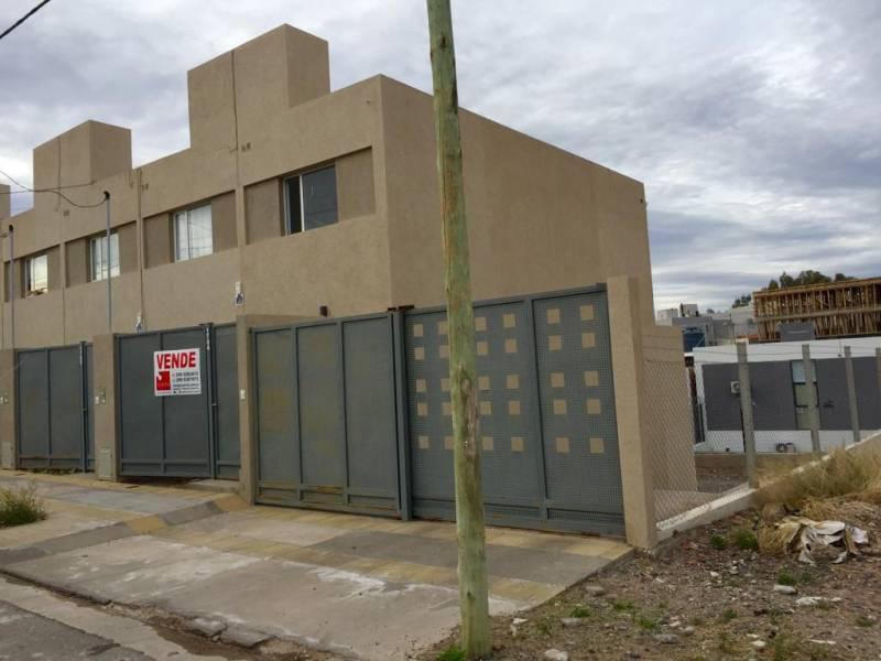 Foto Casa en Venta en  Terrazas Neuquén,  Capital  Terrazas Neuquén