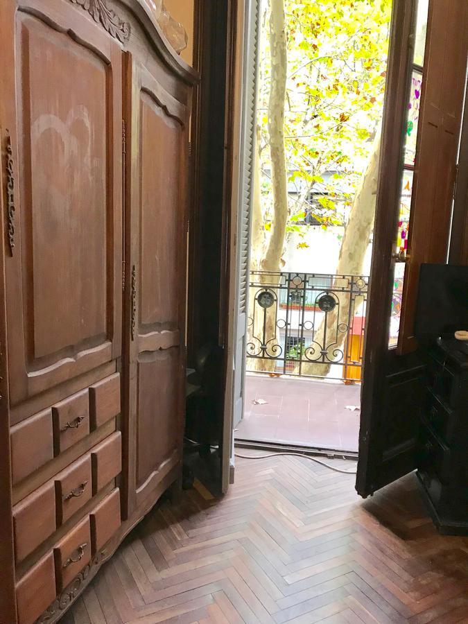 Foto Casa en Venta en  Parque Rodó ,  Montevideo  Joaquin de Salterain al 1200