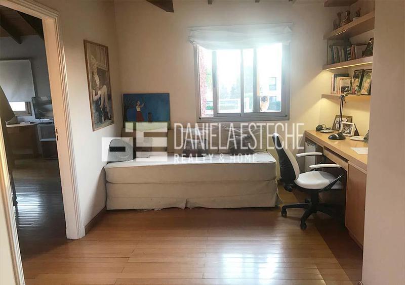 Foto Casa en Venta en  Ayres de Pilar,  Countries/B.Cerrado (Pilar)  Panamericana km 43.5