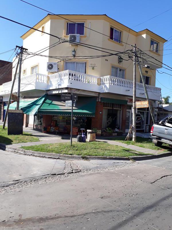 Foto Departamento en Alquiler en  San Miguel ,  G.B.A. Zona Norte  MALNATTI al 1300