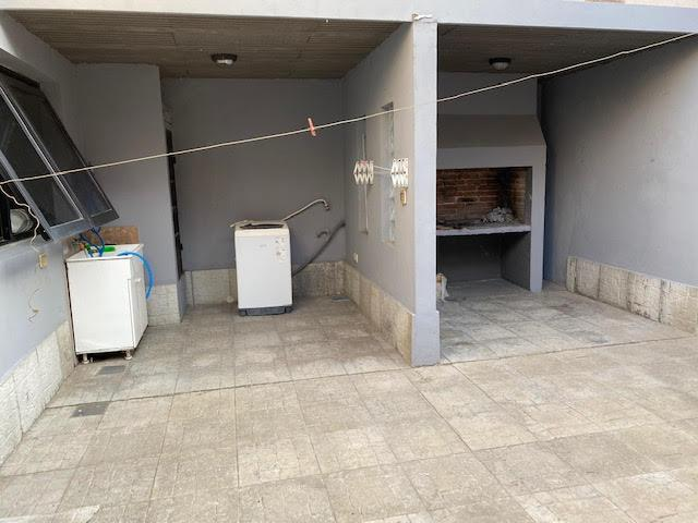 Foto Casa en Venta en  La Capital ,  Santa Fe  Facundo Zuviria 4300