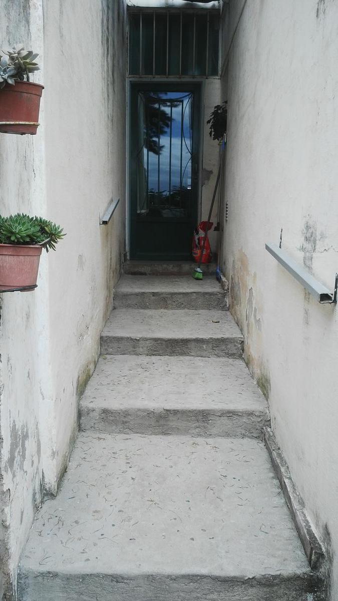 Foto Casa en Venta en  Parque Velez Sarsfield,  Cordoba Capital  finocchietto al 800