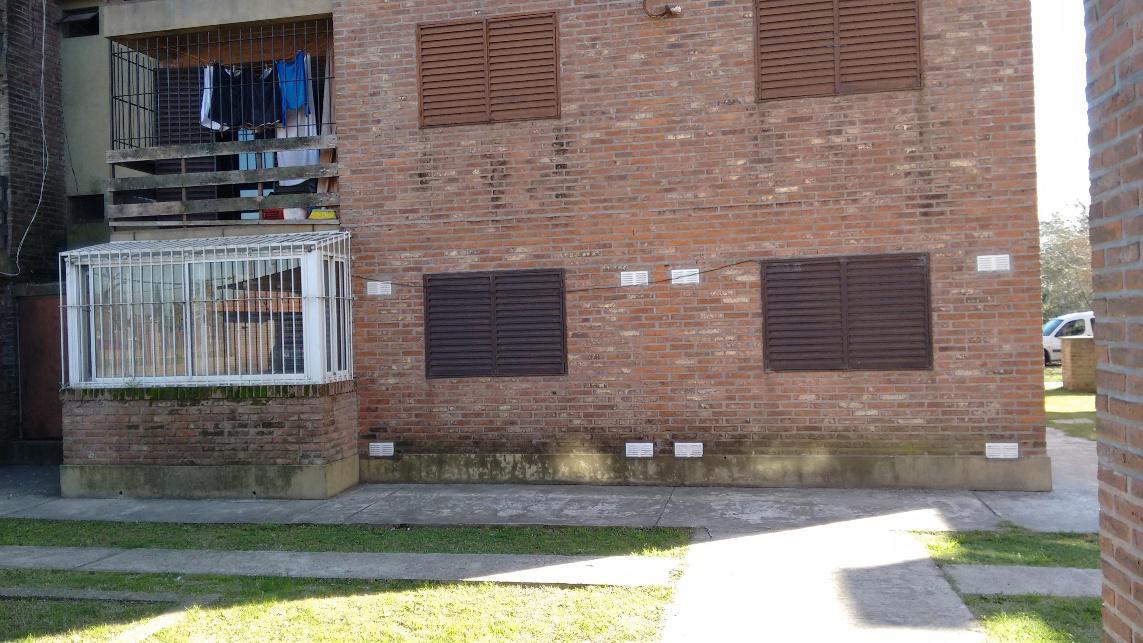 Foto Departamento en Venta en  La Plata,  La Plata          31 entre 522 y 523