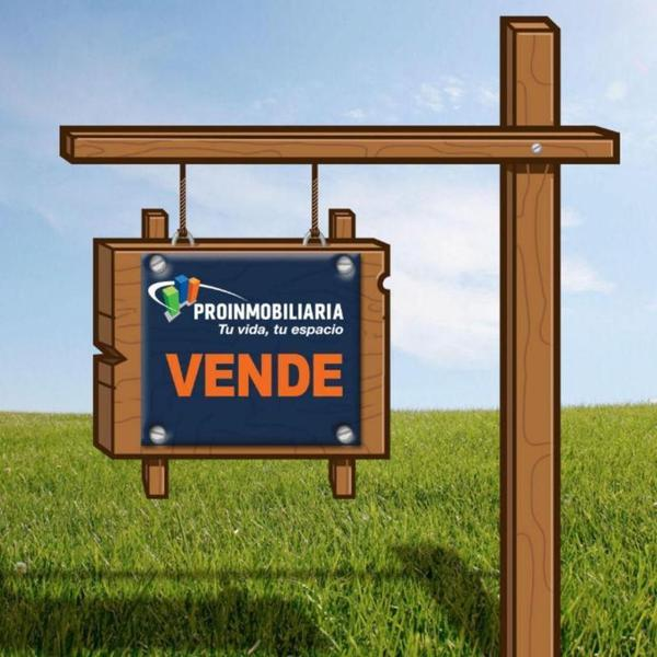 Foto Terreno en Venta en  Ponceano,  Quito  Ponciano  Alto, excelente ubicación, para proyecto inmobiliario